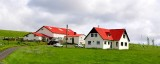 Red Roof farm, Iceland 256