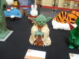 Lego Fan Event 2013