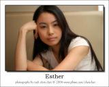 Esther 04