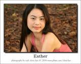 Esther 05