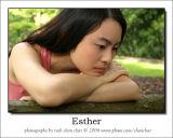 Esther 11