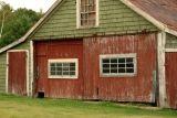 DSC09321.jpg what a barn! a bit overexposed?