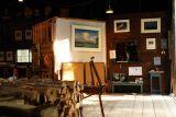 DSC09807.jpg Stadler Art Galery, Kingfield, Maine thru oct 15