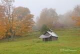_MG_2264  Vermont Evaporator House