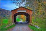_MG_2076 The Road Thru the Bridge