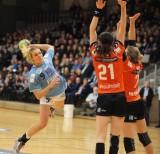 SønderjyskE i kamp 2012 -2013