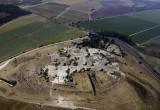 IMG_7299 - Tel Megiddo