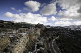IMG_2220 - Nimrod Fortress