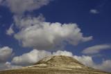 IMG_3030 - Mount Herodium