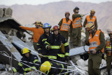 IMG_3704 - Eilat Firefighters