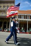 St. Patricks Parade 03 16 13