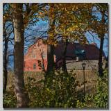 Landskrona Autumn