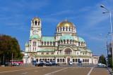 01_Alexander Nevsky Cathedral.jpg