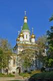 07_Russian Church.jpg