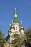 08_Russian domes.jpg