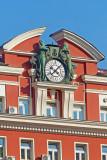 14_Classical clock.jpg