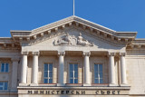 15_Another classical building.jpg