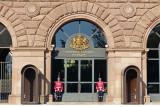 18_Presidents office.jpg