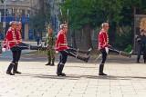 21_New guards.jpg