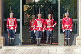23_Change of guards.jpg