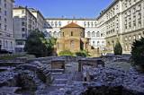 25_Roman ruins and St George.jpg