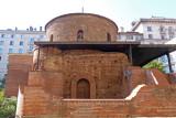 26_The oldest church in Bulgaria.jpg