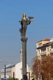 27_Statue of Sofia.jpg