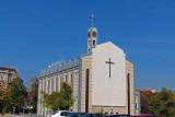 31_A Catholic church.jpg
