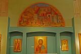 37_Ancient  paintings.jpg