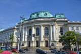 43_Sofia University viewed from the bus.jpg