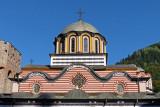 44_Rila Monastery.jpg