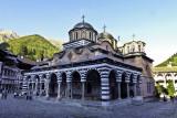 45_Church in the monastery.jpg