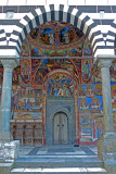 46_Church entrance.jpg