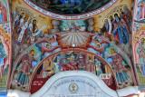 49_Ceiling fresco.jpg