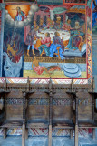 50_Wall fresco.jpg