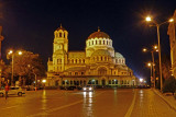 60_Cathedral in the street lights.jpg
