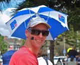 Australia Day @ Newcastle Foreshore 2013