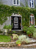 Cottage door.jpg