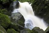 Jim Weaver photo of falls