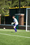 Father Ryan HS Soccer ~ 2013