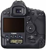 Canon_1DX_back.jpg