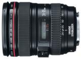 Canon 24-105L