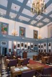 1D_95977 - Senate Chamber