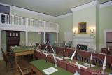 1D_95963 -  Inside the Old Delaware Capitol