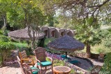 1DX10773 - Serena Mara Lodge