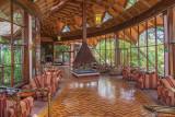 1DX_8879 - The Mara Sopa Lodge, Kenya