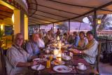 1DX_7864 - Breakfast at the Ashnil Samburu Lodge