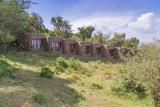 1DX10783 - Rooms at the Serena Mara Lodge