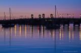 M4_1327-Bridge of  Lions@ dawn