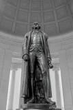 27968 - Jefferson Memorial
